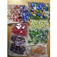 (As seen in the picture) Mixed Jewelry Beads(offer3)
