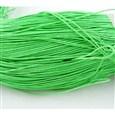 Cotton Wax Cord, LimeGreen(YC145)