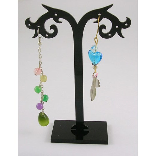 List Of Synonyms And Antonyms Of The Word Jewelry Display