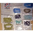 (As seen in the picture) Mixed Jewelry Beads(offer1)