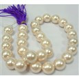 Shell Pearl Beads, Grade