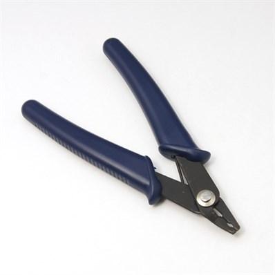Jewelry Tools Pliers, Crimping Pliers, Ferronickel